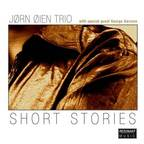 Jørn Øien Trio - Short Stories