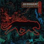 Josh Roseman Unit - Treats For The Nightwalker