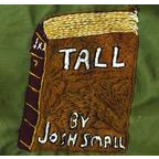 Josh Small - Tall By Josh Small