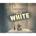 Josh White - Harlem Blues