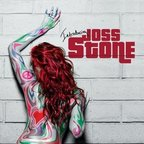 Joss Stone - Introducing... Joss Stone