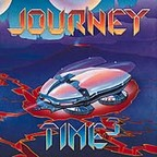 Journey - Time³