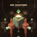 Joy Electric - My Grandfather, The Cubist