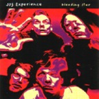 JPS Experience - Bleeding Star