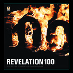 Judge - Revelation 100 · A Fifteen Year Retrospective Of Rare Recordings