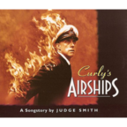 Judge Smith (UK) - Curly's Airships