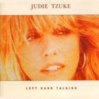 Judie Tzuke - Left Hand Talking