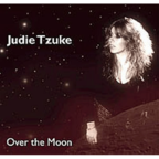Judie Tzuke - Over The Moon