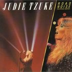 Judie Tzuke - Road Noise · The Official Bootleg