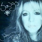 Judie Tzuke - Songs