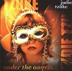 Judie Tzuke - Under The Angels
