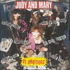 Judy And Mary - Be Ambitious