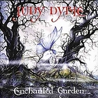 Judy Dyble - Enchanted Garden