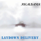 Jugalbandi - Laydown Delivery