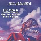Jugalbandi - The View Is Better From The Top Of The Food Chain