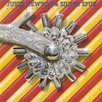 Juice Newton & Silver Spur - After The Dust Settles