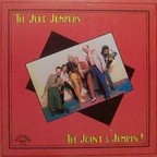 Juke Jumpers - The Joint's Jumpin'!