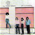 Jules & The Polar Bears - Got No Breeding