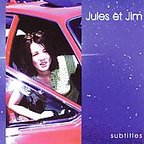 Jules Et Jim - Subtitles