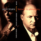 Julian Lloyd Webber - Farewell To Philosophy (released by Gavin Bryars)