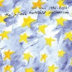 Juliana Hatfield - Gold Stars 1992-2002 · The Juliana Hatfield Collection