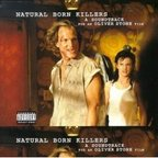 Juliette Lewis - Natural Born Killers