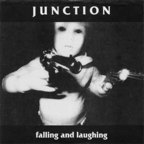 Junction - Falling And Laughing