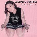 Junkyard - Tried And True
