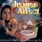 Jupiter Affect - Instructions For The Two Ways Of Becoming Alice