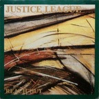 Justice League - Reach Out
