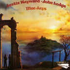 Justin Hayward · John Lodge - Blue Jays