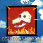 K. McCarty - Dead Dog's Eyeball: Songs Of Daniel Johnston