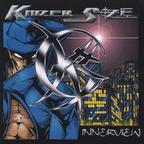 Kaizer Soze - Innerview