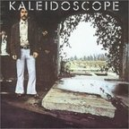 Kaleidoscope (US) - Incredible Kaleidoscope