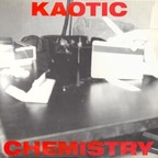 Kaotic Chemistry - s/t