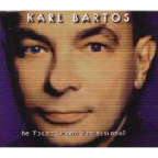 Karl Bartos - The Young Urban Professional