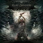 Karl Sanders - Saurian Exorcisms