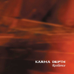 Karma Depth - Resilience