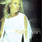 Kate Ryan - Different