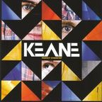 Keane (UK) - Perfect Symmetry