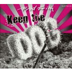 Keep The Dog - That House We Lived In (released by Fred Frith)