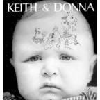 Keith & Donna - s/t