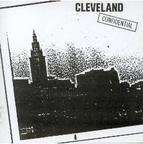 Keith Matic - Cleveland Confidential