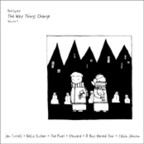 Kelly Slusher - The Way Things Change Volume 1