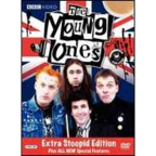 Ken Bishop's Nice Twelve - The Young Ones · Extra Stoopid Edition