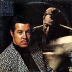 Kenny Burrell - Ellington Is Forever · Volume Two