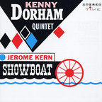 Kenny Dorham Quintet - Jerome Kern · Showboat