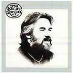 Kenny Rogers - s/t