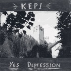 Kepi - Yes Depression
