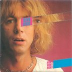 Kevin Ayers - Money Money Money